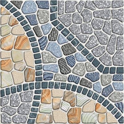 Gạch ceramic 9701 lát nền 40×40