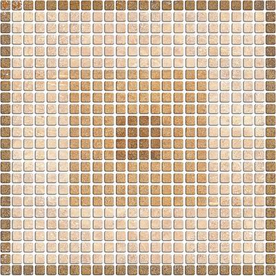 Gạch ceramic 9702 lát nền 40×40