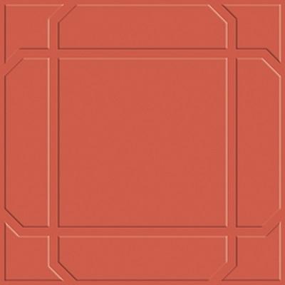 Gạch Prime 10109 lát nền 40×40