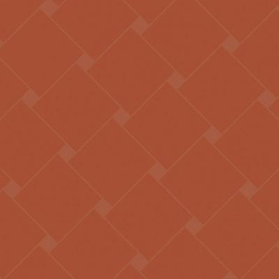 Gạch Prime 10200 lát nền 40×40