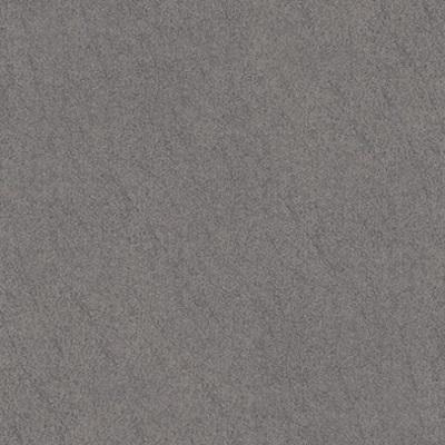 Gạch Prime 11631 lát nền 60×60