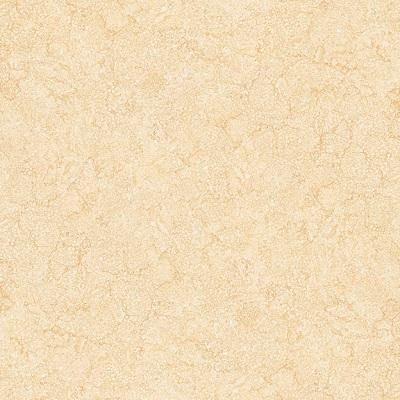 Gạch Prime 12724 lát nền 60×60