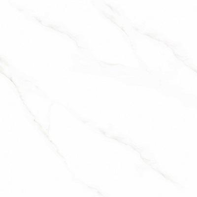 Gạch Prime 17005 lát nền 60×60
