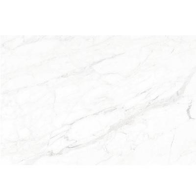 Gạch Prime 08107 ốp tường 60×120