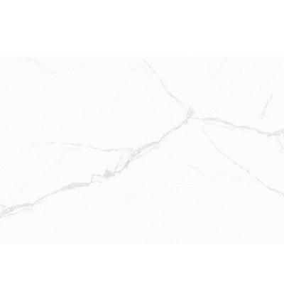Gạch Prime 8108 ốp tường 60×120