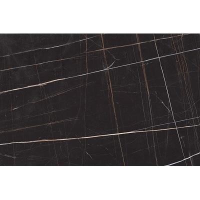 Gạch Prime 8110 ốp tường 60×120