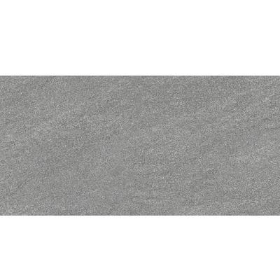 Gạch Prime 17346 ốp tường 30×60