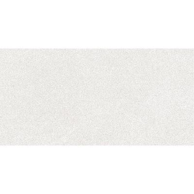 Gạch Prime 17359 ốp tường 30×60
