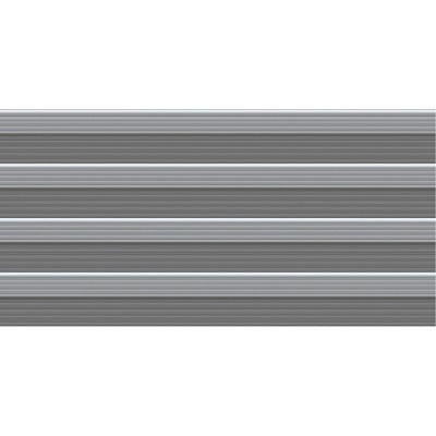 Gạch Prime 17426 ốp tường 30×60