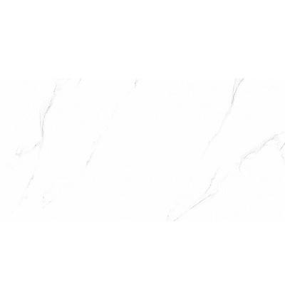 Gạch Prime 8327 ốp tường 40×80