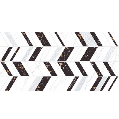 Gạch Prime 8328 ốp tường 40×80