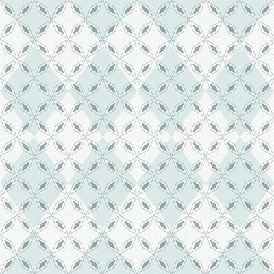 Gạch Prime 2107 lát nền 30×30