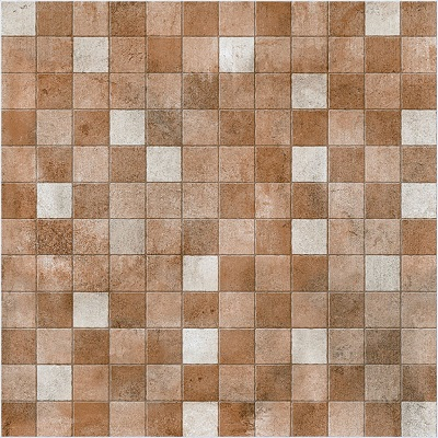 Gạch lát nền Prime 40×40 18436