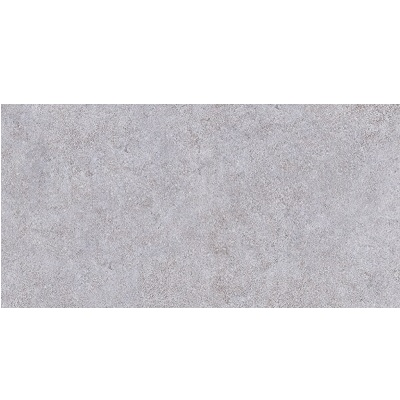 Gạch Prime 9506 ốp tường 30×60