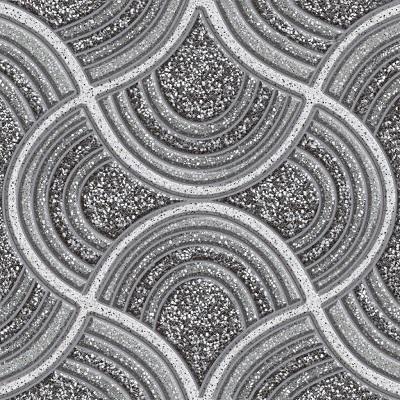Gạch Prime 18611 lát nền 50×50