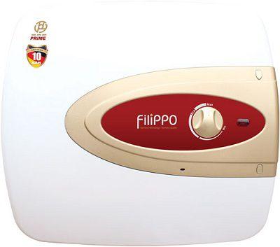 Bình nước nóng Prime Filippo FS30