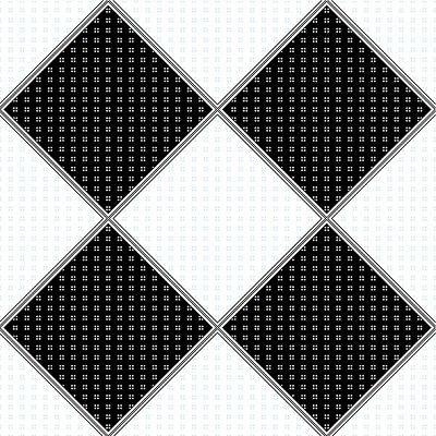Gạch lát nền 40×40 – Prime 01148