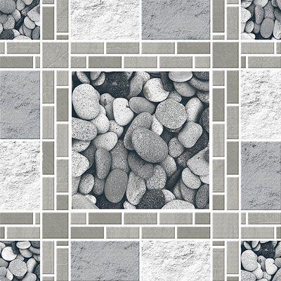 Gạch lát nền 40×40 – Prime 01800