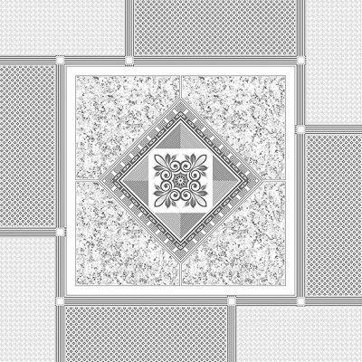 Gạch lát nền 40×40 – Prime 15465
