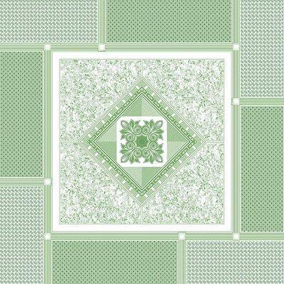 Gạch lát nền 40×40 – Prime 15466