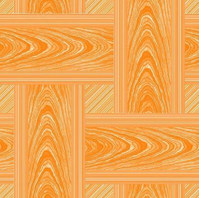 Gạch lát nền 40×40 – Prime 15469