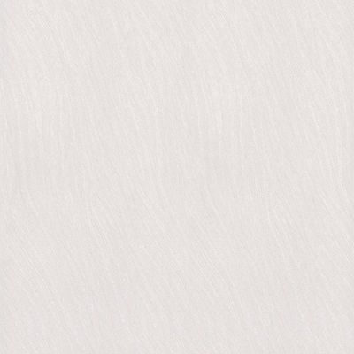 Gạch lát nền – Prime 09601-2