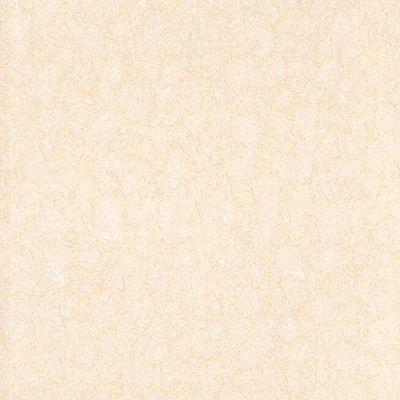 Gạch lát nền Prime 60×60 9201 (Bỏ mẫu )