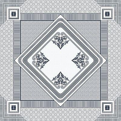 Gạch lát nền 40×40 – Prime 01423