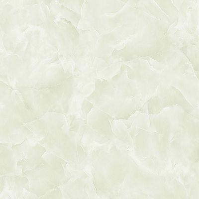 Gạch lát nền 40×40 – Prime 07584