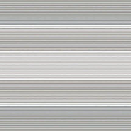 Gạch lát nền Prime 08541