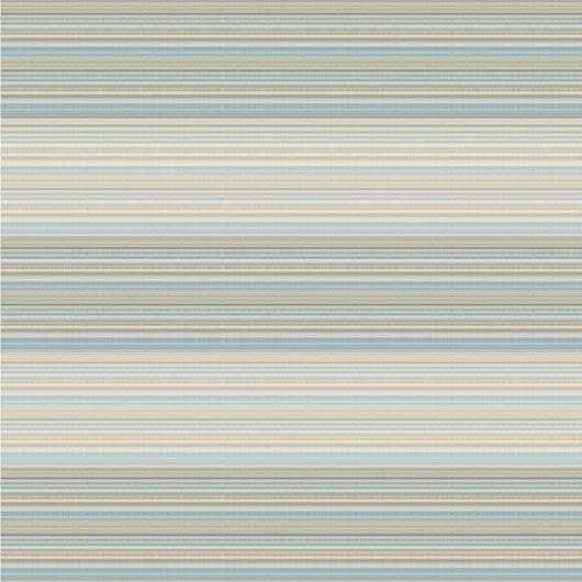 Gạch lát nền Prime 30×30 09046