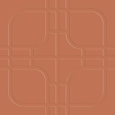 Gạch lát nền Prime 40×40 10116 (Hết hàng)