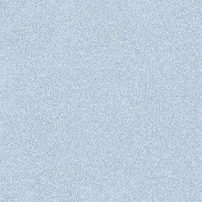 Gạch lát nền Prime 15471