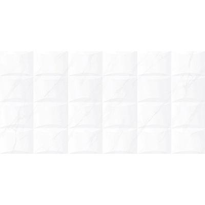 Gạch ốp tường Prime 30×60 15308