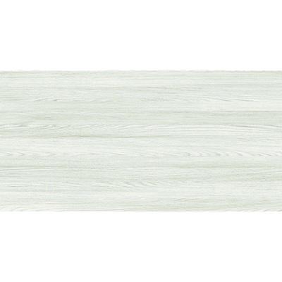 Gạch ốp tường Prime 30×60 07307
