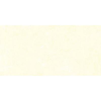 Gạch ốp tường Prime 30×60 09695