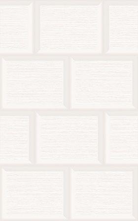 Gạch ốp tường Prime mã 15130