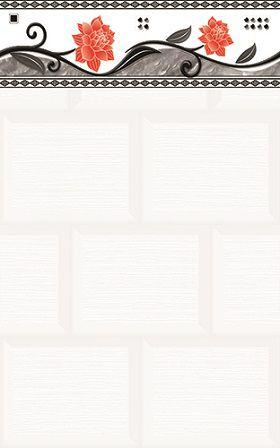 Gạch ốp tường Prime mã 15131