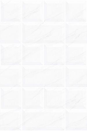 Gạch ốp tường Prime mã 15410