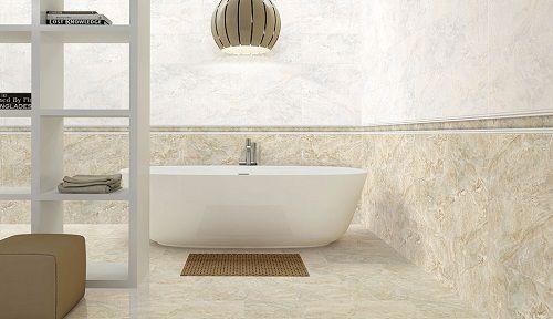 Lựa chọn gạch prime phòng tắm cho an toàn