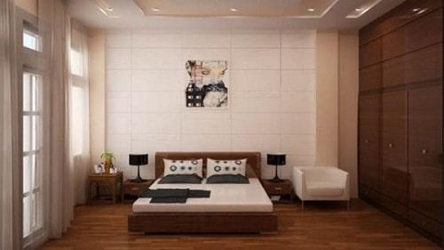 25 Mẫu gạch lát nền phòng ngủ Đa dạng kích thước – Giá tốt