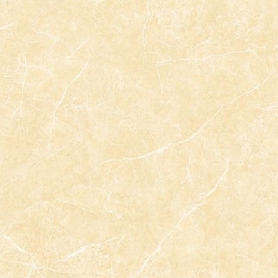 Gạch lát nền Prime 60×60 9746