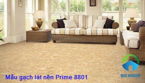 Gạch lát nền Prime 8801