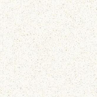 Gạch lát Prime 9801 – Kích thước 60×60