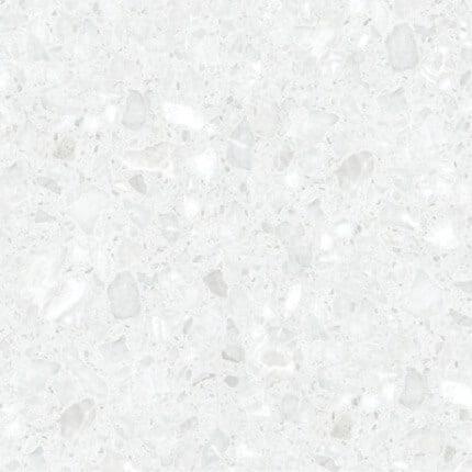 Gạch lát nền Prime 60×60 9843