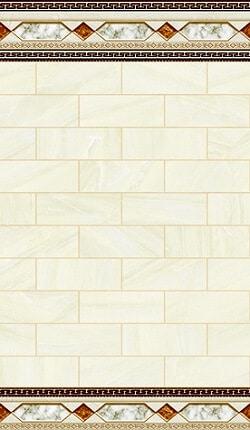 Gạch ốp chân tường Prime 1961 – Kích thước 50×86