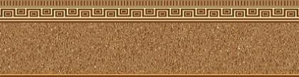 Gạch ốp chân tường Prime 2037 – Kích thước 12×40