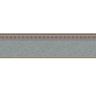 Gạch ốp chân tường Prime 2038 – Kích thước 12×40