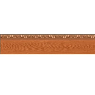 Gạch ốp chân tường Prime 2636 – Kích thước 12×50