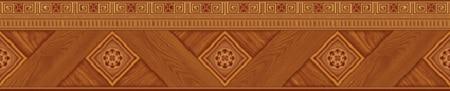 Gạch ốp chân tường Prime 2638 – Kích thước 12×50